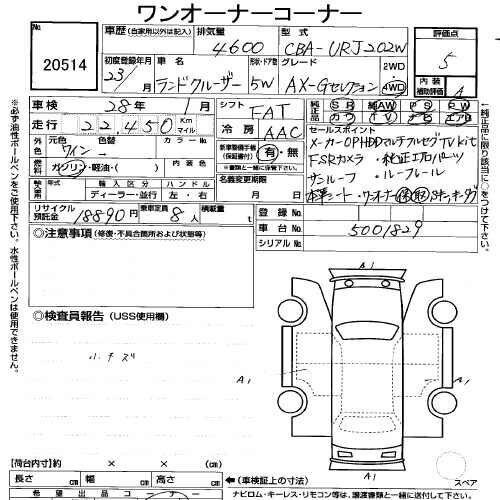 mycar pk importers of genuine japanese cars - freed