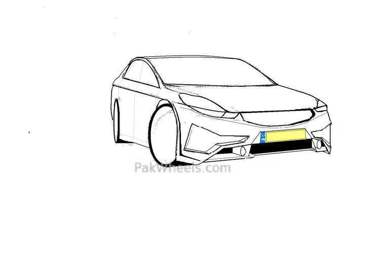 Transportation Design Concepts Sketches Ideas Etc