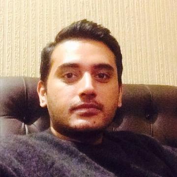 Raza Shahid