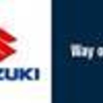 Suzuki Gujar Khan Motors