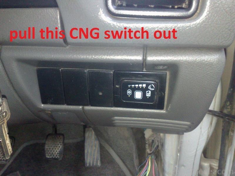 suzuki mehran fuse box wiring diagram rh s22 ruthdahm de
