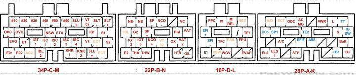 33d9771b746b72de24b5a828b690b827b13e0100 1jz ge auto help mechanical electrical pakwheels forums 1jz vvti wiring diagram pdf at couponss.co