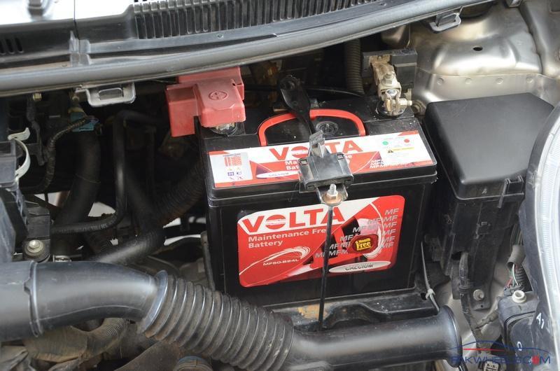 My Toyota Vitz 1300cc 2008 Vitz Yaris Pakwheels Forums