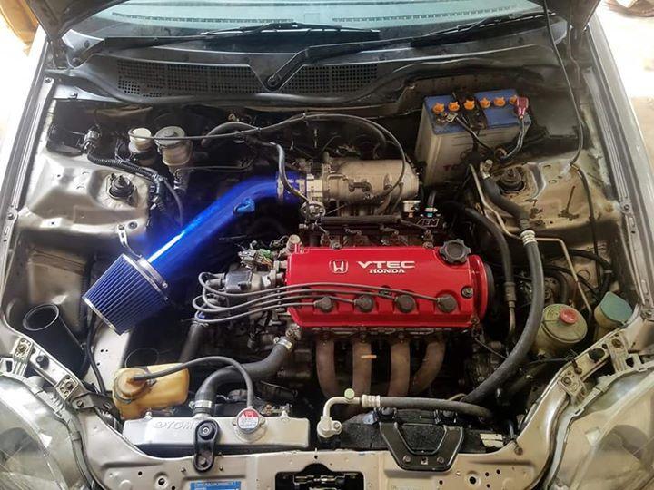 honda  series engine   sale complete setup buy sell exchange pakwheels forums