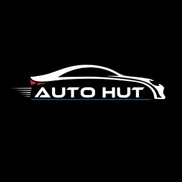 Auto Hut