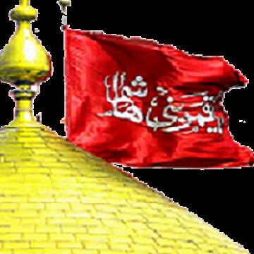 Kazmi Sahib