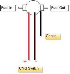 suzuki margalla electric fuel pump wiring margalla pakwheels forums suzuki  drz 250 wiring diagram suzuki margalla wiring diagram
