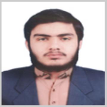 Muhammad Najeebullah Khan