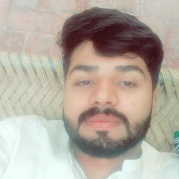 Malik Furqan