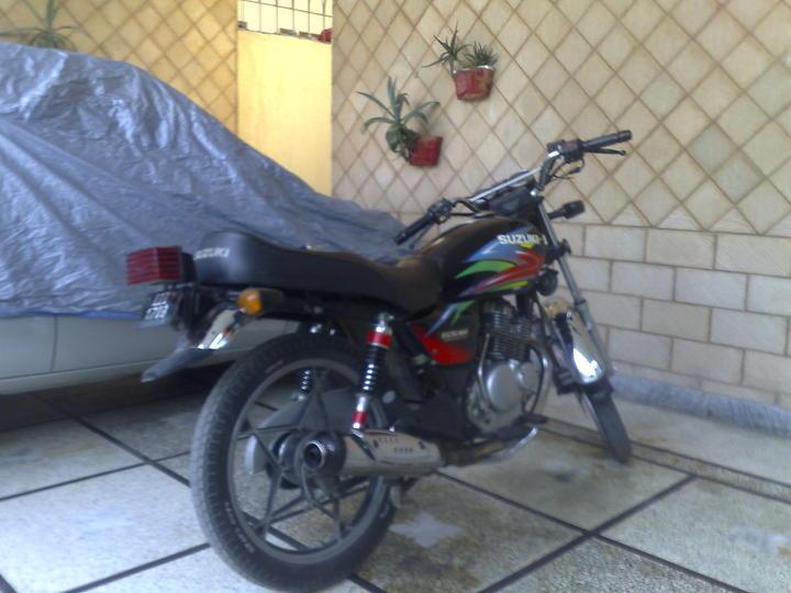 Suzuki 150 bike price in pakistan suzuki gs-150 overview price