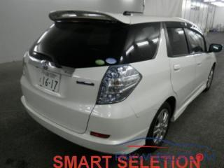 Honda Fit Shuttle Fan Club Fit Pakwheels Forums