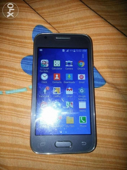 130287945 2 1000x700 Samsung Galaxy Ace 4 Upload Photos Rev003525x700 289 KB