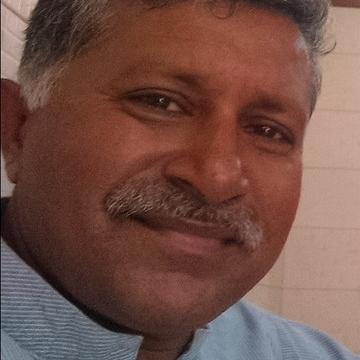 Nisar Haider Abbas