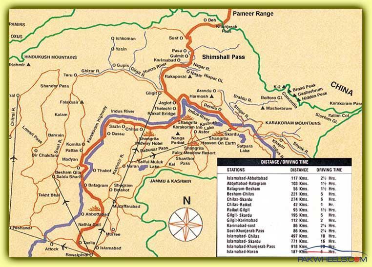 4b751877aee09234aaef836209a4a9c5be6c2b39 Direct Distance Google Maps on iphone maps, bing maps, amazon fire phone maps, gogole maps, online maps, topographic maps, search maps, gppgle maps, aerial maps, googie maps, googlr maps, waze maps, aeronautical maps, microsoft maps, road map usa states maps, goolge maps, android maps, stanford university maps, ipad maps, msn maps,
