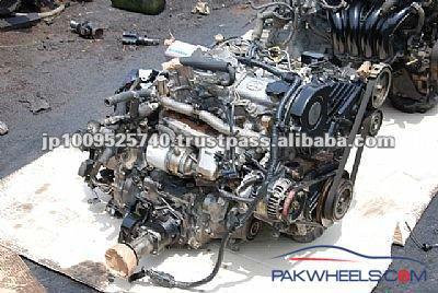 toyota 2c turbo on a 3 door rav 4 mechanical electrical rh pakwheels com toyota-1c-2c-2ct-diesel-engine-workshop-service-repair-manual toyota 1c 2c 2ct diesel engine repair manual