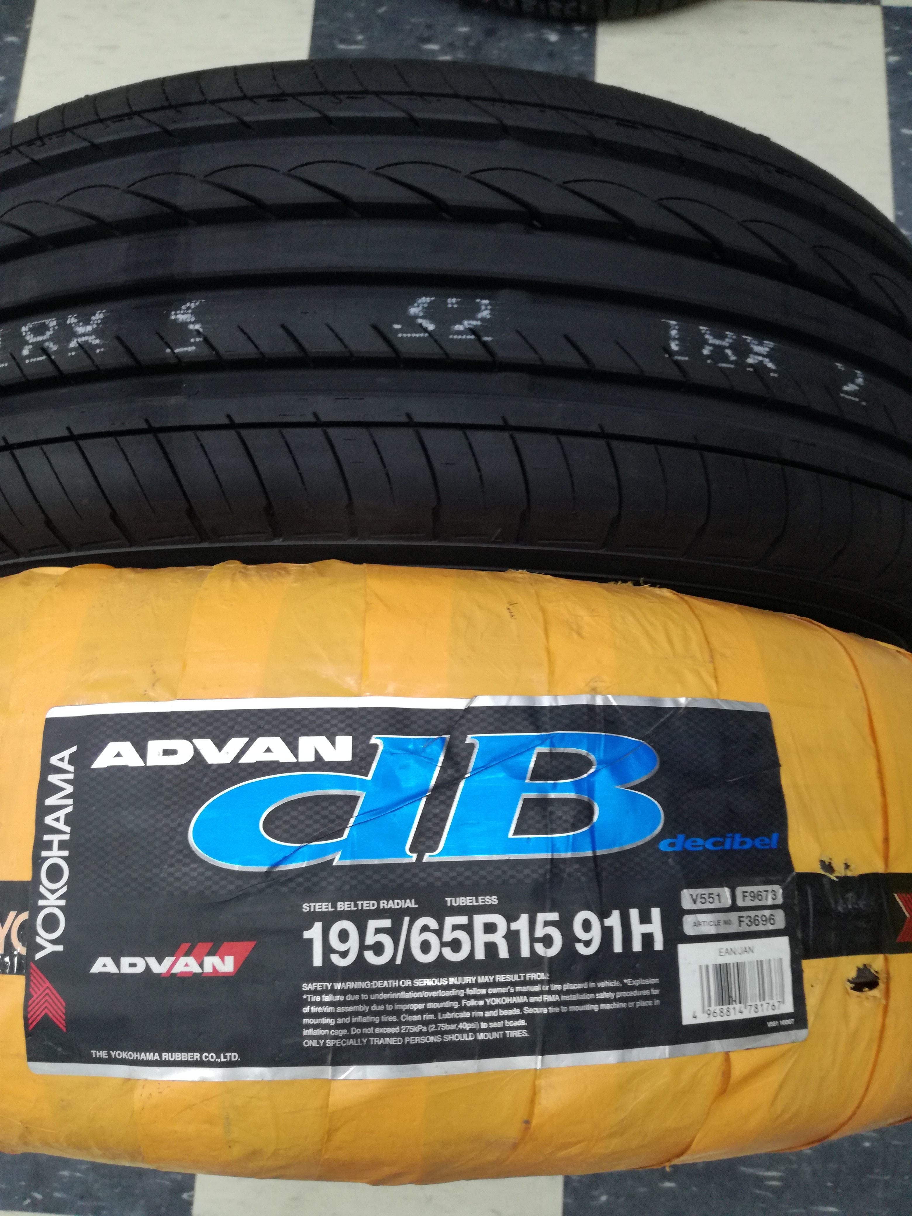 Tyres on Discount price - Buy, Sell & Exchange - PakWheels