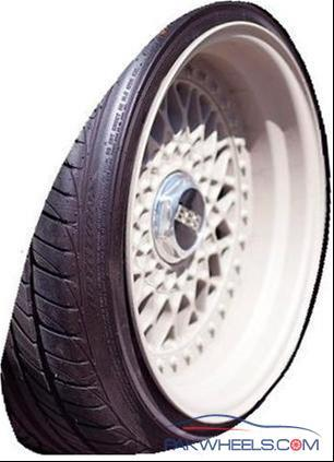 need 13 14 or 15 inch deep dish alloy rims for rear wheel 114 pcd car parts pakwheels forums. Black Bedroom Furniture Sets. Home Design Ideas