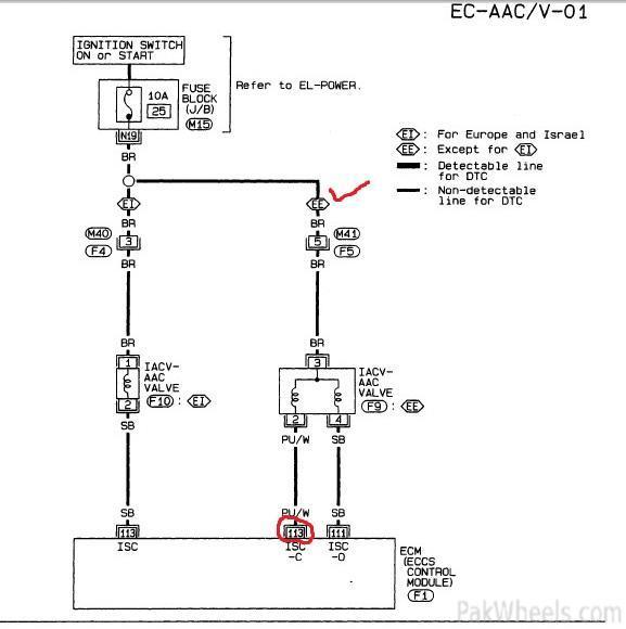 4 battery wiring diagram ecu perko 4 battery wiring diagram #8