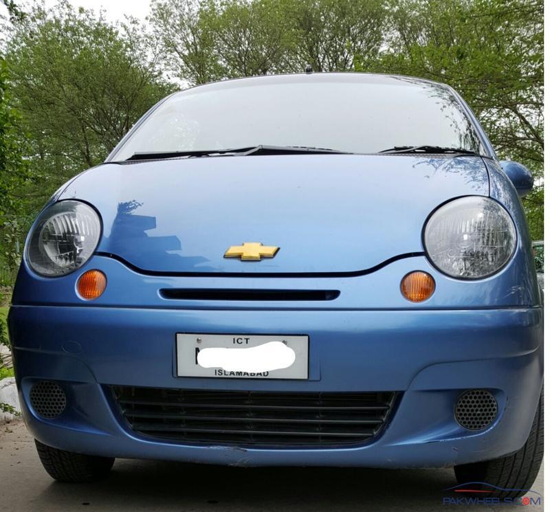 chevrolet joy 2008 cars pakwheels forums rh pakwheels com Chevrolet Spark Chevrolet Joy 2003