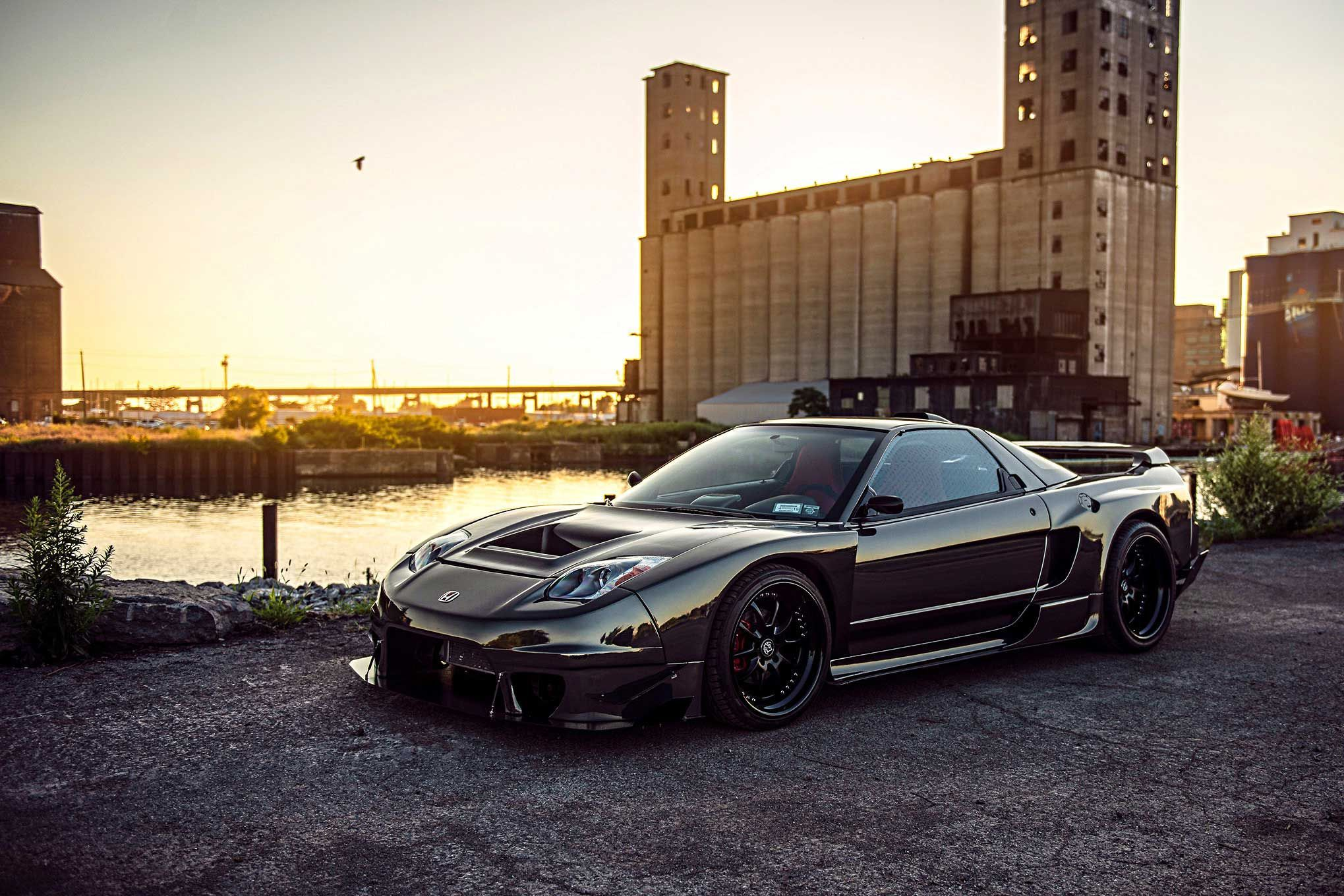 1992 Acura Nsx Modified And Sports Cars Pakwheels Forums Fuse Box 42039x1360 374 Kb