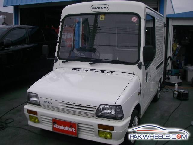 New Suzuki Mehran Shape 2013 Vintage And Classic Cars
