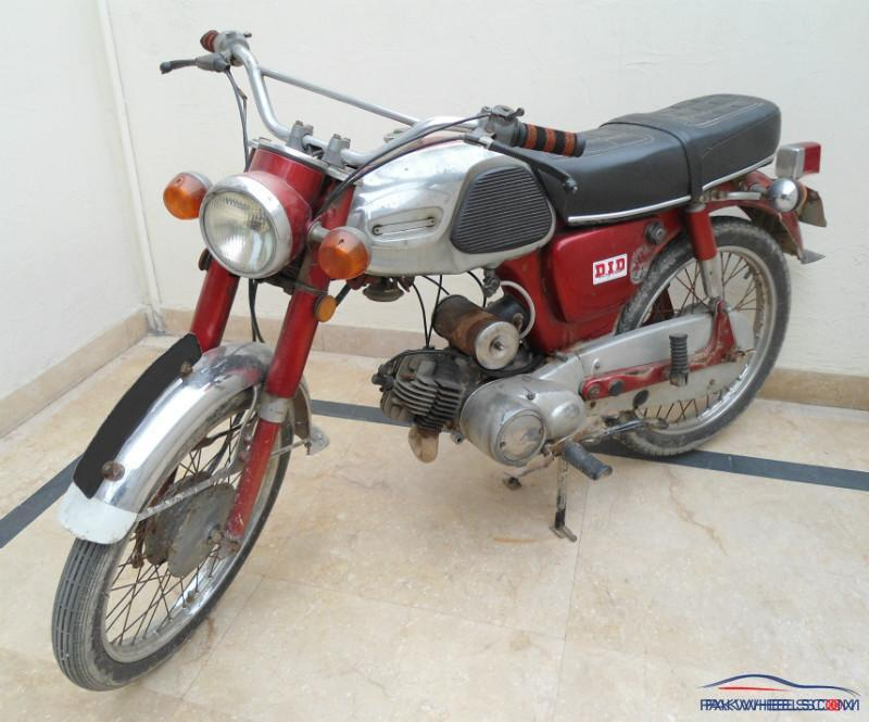 yamaha 80cc. by the way i am looking for a similar \ yamaha 80cc