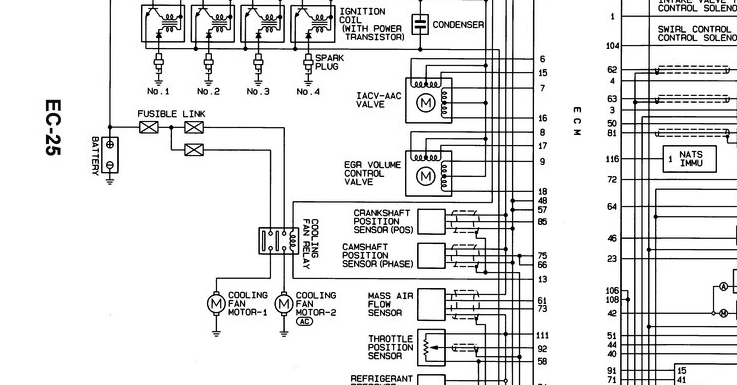 186602 also Series Low Coil Power Sensitive Relays Octal Base further 105317 Cossie Still Wont Run Aaaarrrrrrrrrrrr further 1996 Nissan Quest Wiring Diagram in addition 138758 2011 Silverado Factory Camera Wiring. on 11 pin relay pinout