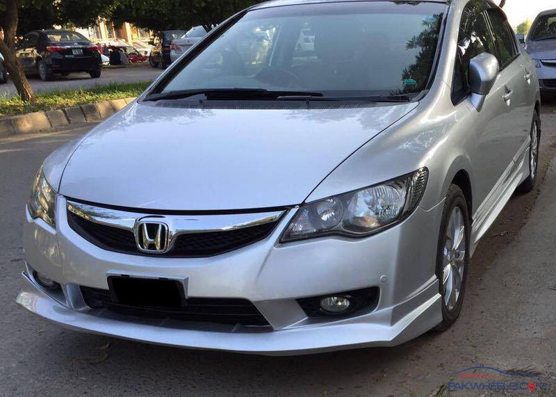 Civic 8th gen fd2 typer lip kit and rear jdm bumper for sale car the 2008 civic code demand is 10000 2 reference pictures are also attached people who know about this know that it is a very rare thing to find publicscrutiny Choice Image