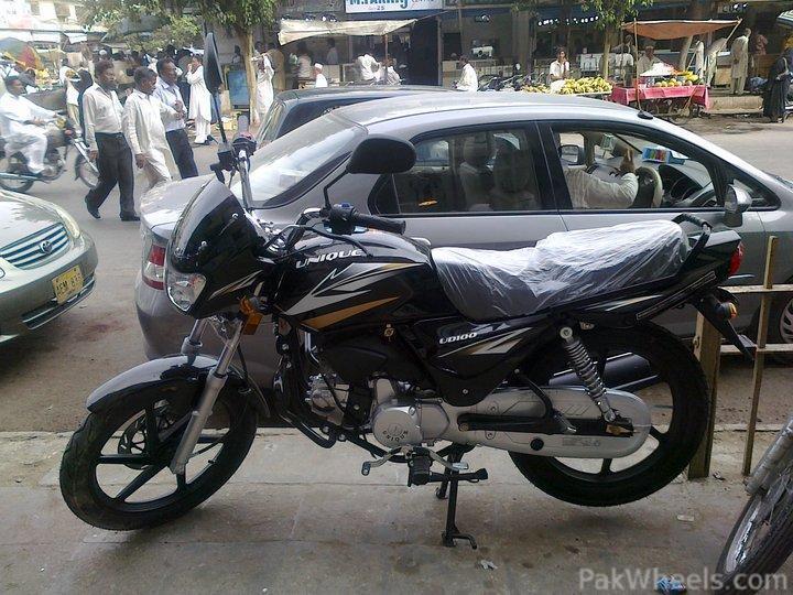 By Photo Congress || Www olx com pk Karachi Bikes