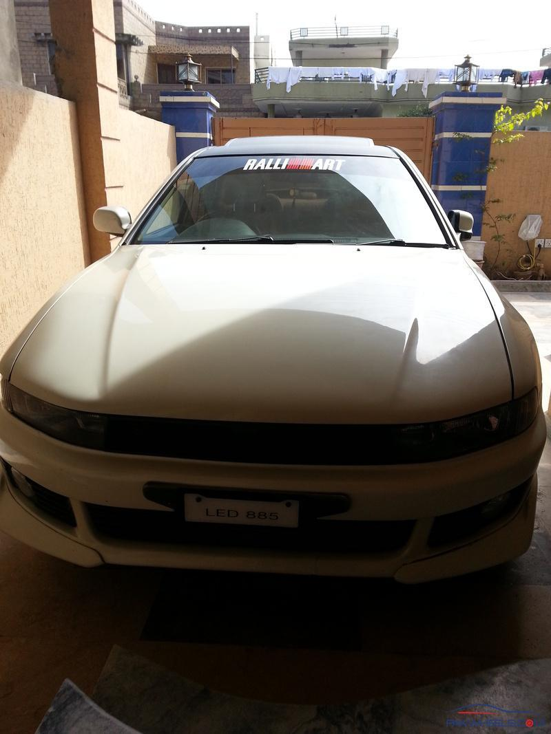 camera mitsubishi package reversing fortis galant navi sports sale stock cars for