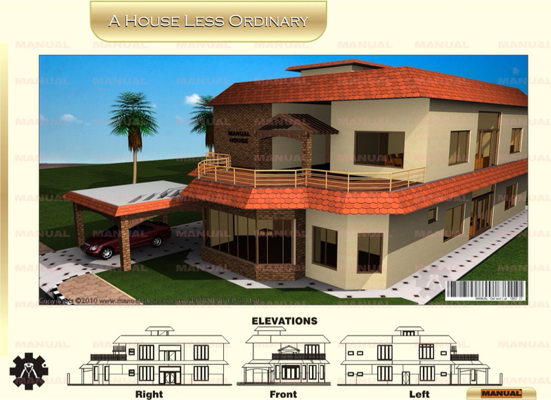 Share house design maps non wheels discussions for Best home designs in pakistan