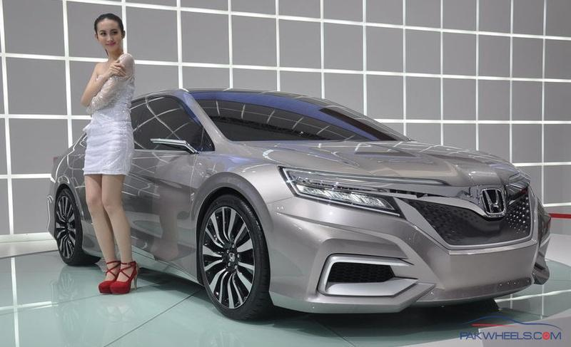 10th Gen Civic >> 10th Generation Civic Exclusive Pakistan Launch - Life - PakWheels Forums