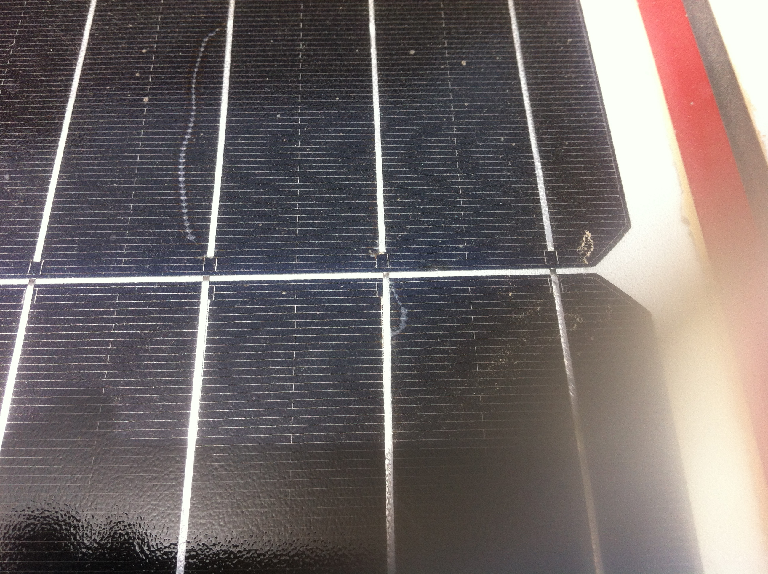Diy Solar Panel Installation Controller Selection And