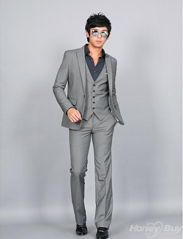 Best Place To Get A Cheap Suit - Hardon Clothes