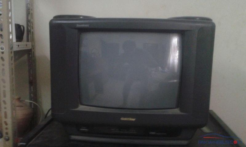 Goldstar Tv Sehen