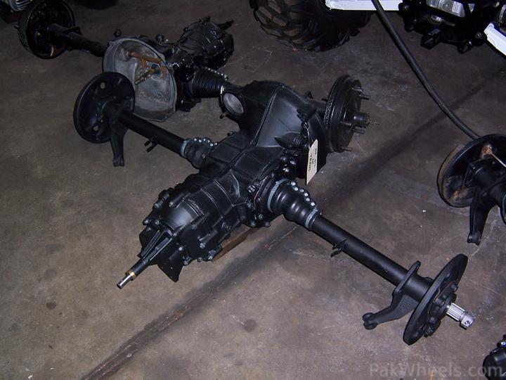 transmission installation   vw beetle volkswagen pakwheels forums