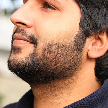 Ahsan Shahbaz