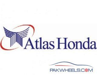 Atlas Honda The Largest Motorcycle Manufacture In Country And Seller Every Pakistani Knows About This Brand One Loves It Major