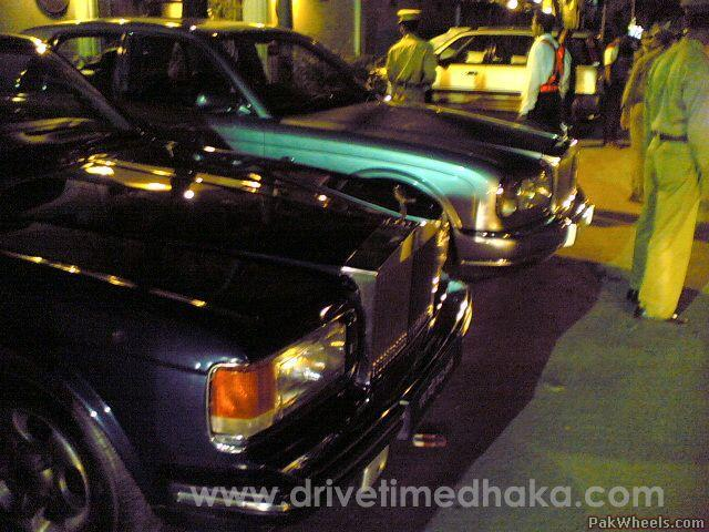 Cars Spotted In Bangladesh Pics Spotting Hobbies