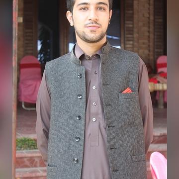 Azeem Durrani