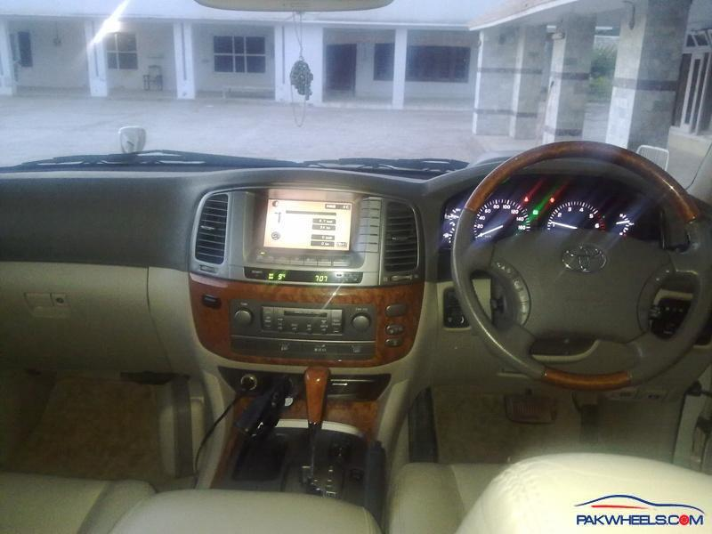 Who Can Convert Japanese Car Sterio To English