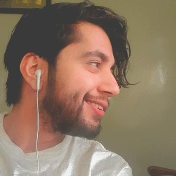 Rizwan Malik