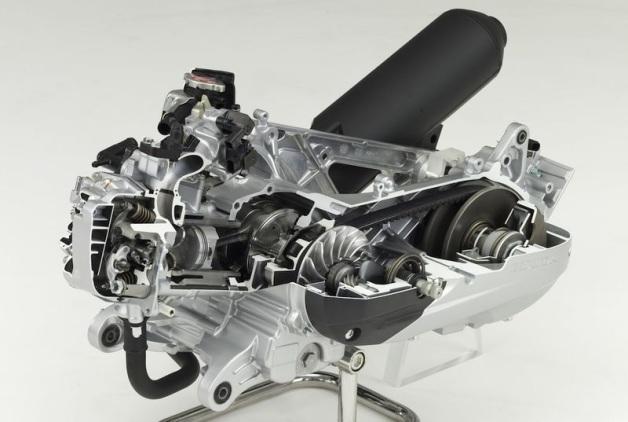 Отзывы владельцев Honda Element (Хонда Элемент) с ФОТО