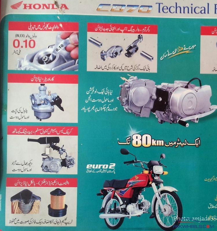 7c5ce0a4ddb790a7e3168a863172ad662188c518 honda cdi 70 workshop manual and air feul mixture setting for wiring diagram of honda motorcycle cd 70 at bakdesigns.co