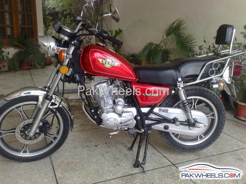 making suzuki gs 150 look like gn 125 general motorcycle discussion pakwheels forums. Black Bedroom Furniture Sets. Home Design Ideas