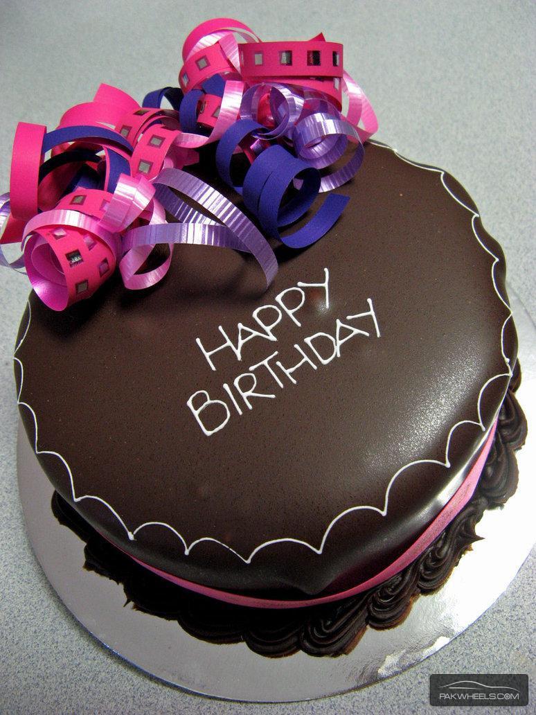 Happy Birthday Aamir Bhai Accord7362 13th January Members
