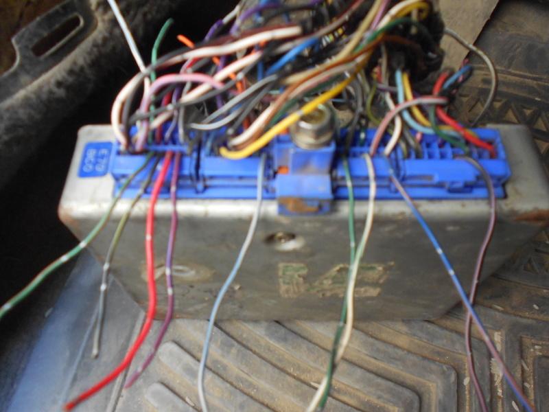 Nissan Ga15de Wiring Diagram : Nissan ga de ecu wiring help datsun pakwheels