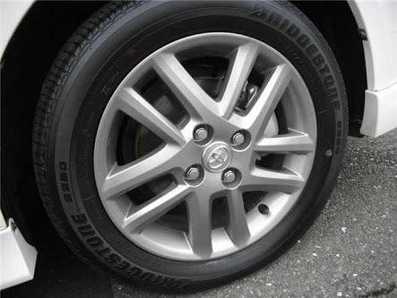 4 nut 15 inch rims for sale non auto related stuff pakwheels forums. Black Bedroom Furniture Sets. Home Design Ideas