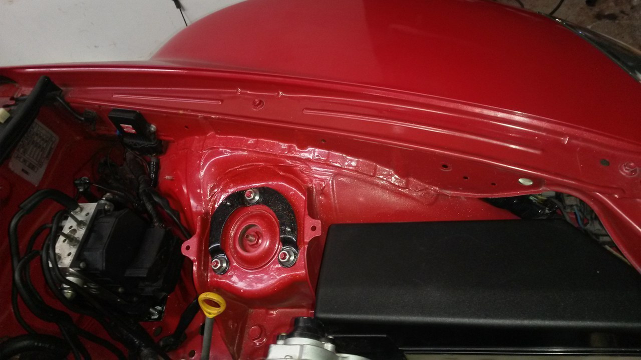 Rx8 1jz Gte Vvti D4d 5 Speed Manual Engine Swap Modified And 2005 Mazda Rx 8 Diagram 3vy4f Oumzc1280x720 139 Kb