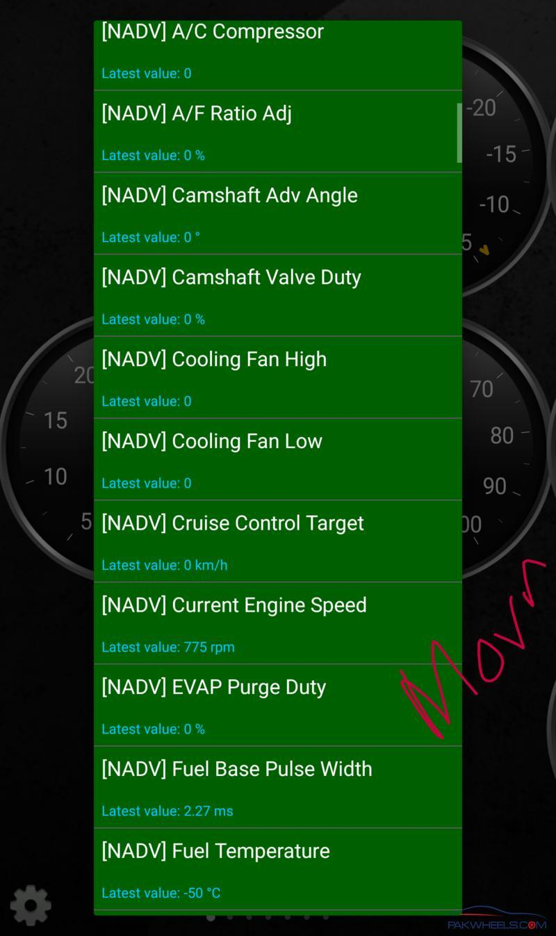Nissan Sunny 2013 N17 Datsun Pakwheels Forums Cruise Control Diagram For The Vsv Valve I Am Trying To Search Engine Where Can See Each Part Label Air Intake Exectra